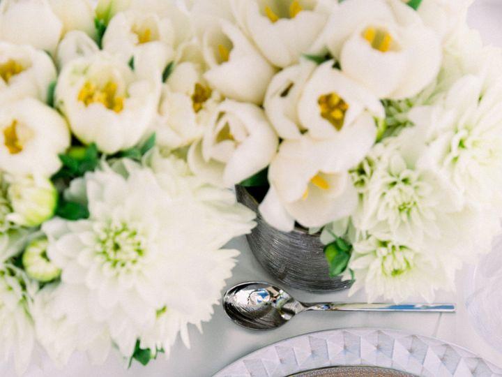 Tmx Chatsworth 156 51 1953007 158483764441810 Chatsworth, CA wedding florist