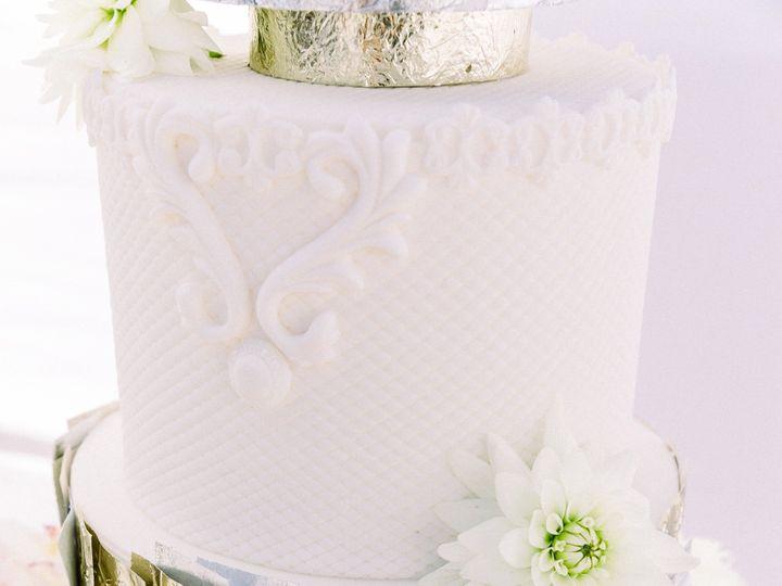 Tmx Chatsworth 166 51 1953007 158483766768410 Chatsworth, CA wedding florist