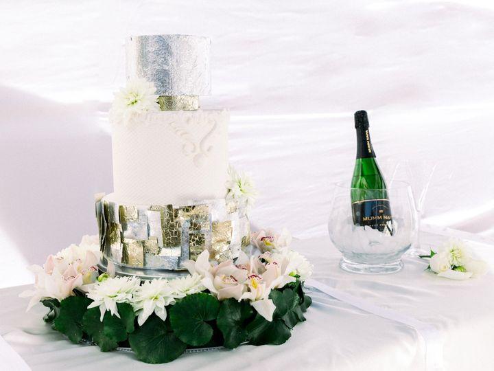 Tmx Chatsworth 167 51 1953007 158483761115104 Chatsworth, CA wedding florist