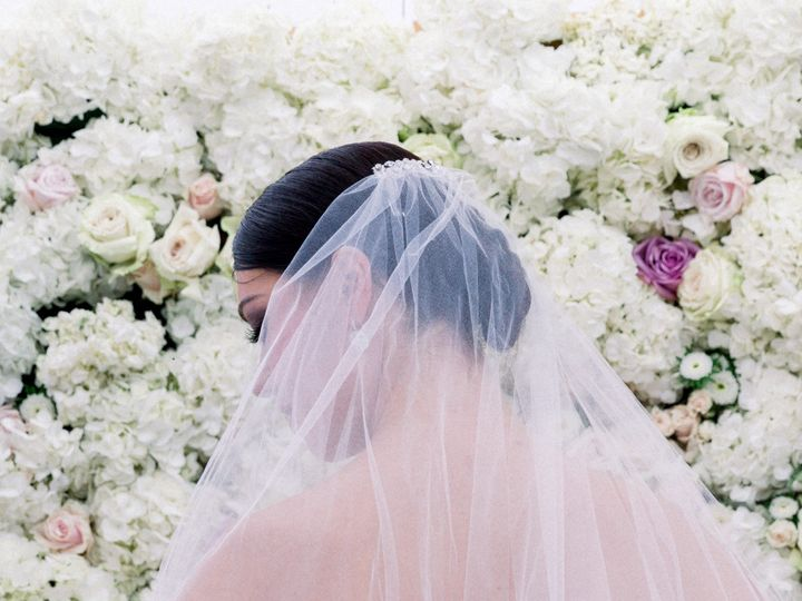 Tmx Chatsworth 185 51 1953007 158483766814815 Chatsworth, CA wedding florist