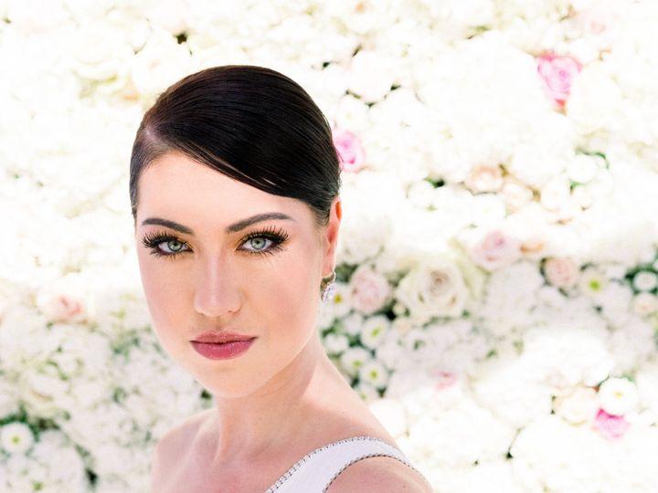 Tmx Chatsworth 187 2 51 1953007 158483769361898 Chatsworth, CA wedding florist