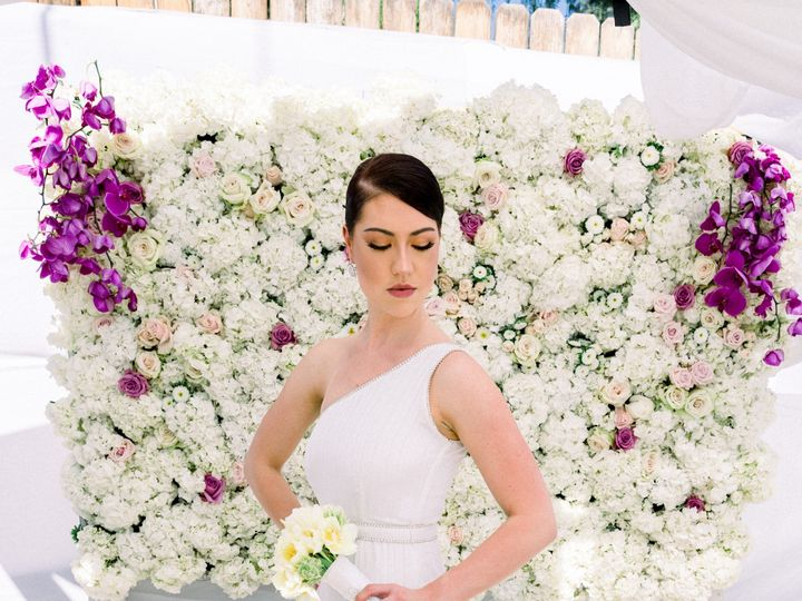 Tmx Chatsworth 190 2 51 1953007 158483764976708 Chatsworth, CA wedding florist