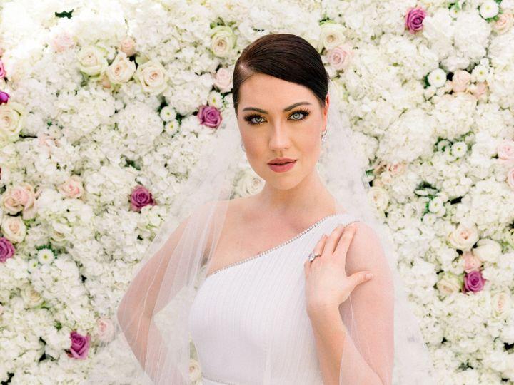 Tmx Chatsworth 191 2 51 1953007 158483766925970 Chatsworth, CA wedding florist