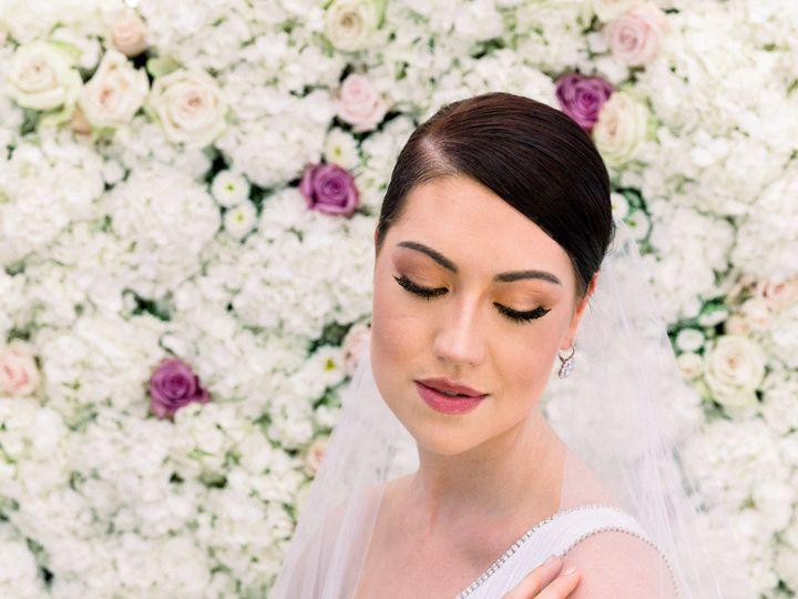 Tmx Chatsworth 192 2 51 1953007 158483768767569 Chatsworth, CA wedding florist