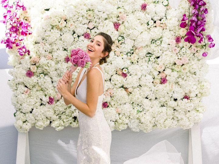 Tmx Chatsworth 195 2 51 1953007 158483770046467 Chatsworth, CA wedding florist