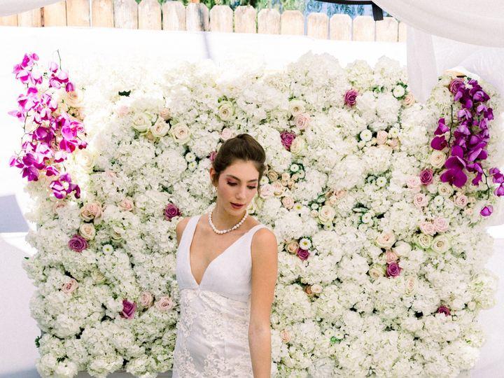 Tmx Chatsworth 22 51 1953007 158483750629070 Chatsworth, CA wedding florist