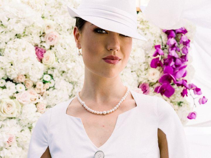 Tmx Chatsworth 52 51 1953007 158483754845622 Chatsworth, CA wedding florist