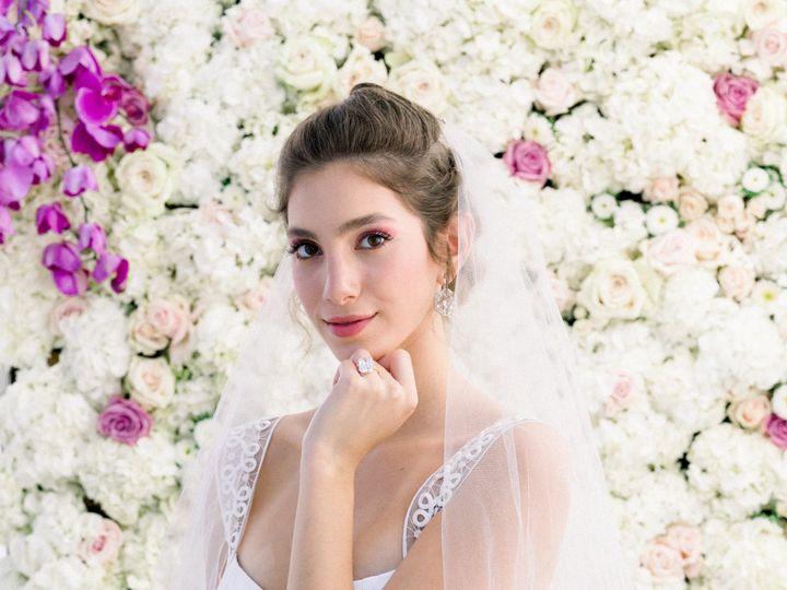 Tmx Chatsworth 63 51 1953007 158483753756429 Chatsworth, CA wedding florist
