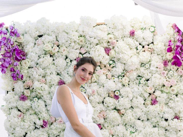 Tmx Chatsworth 89 51 1953007 158483754888714 Chatsworth, CA wedding florist