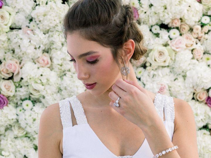 Tmx Chatsworth 93 51 1953007 158483755688524 Chatsworth, CA wedding florist