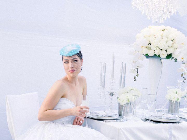 Tmx Img 2239 51 1953007 158483839687413 Chatsworth, CA wedding florist