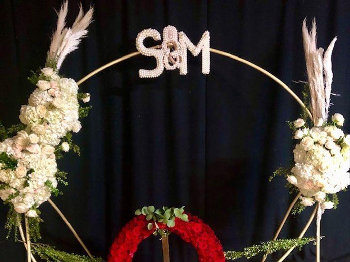 Tmx Img 3026 51 1953007 158459865552134 Chatsworth, CA wedding florist