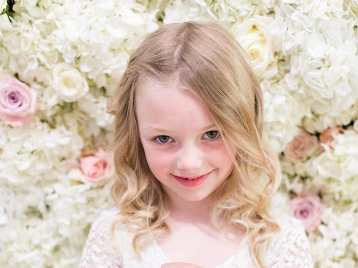 Tmx Img 5223 51 1953007 158667145280130 Chatsworth, CA wedding florist