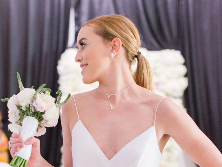 Tmx Img 5266 1 51 1953007 158667145290545 Chatsworth, CA wedding florist