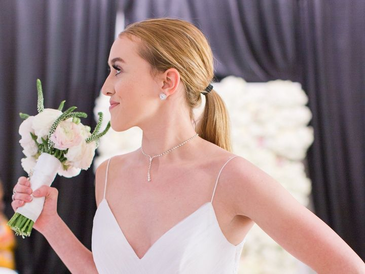 Tmx Img 5280 51 1953007 158667145466715 Chatsworth, CA wedding florist