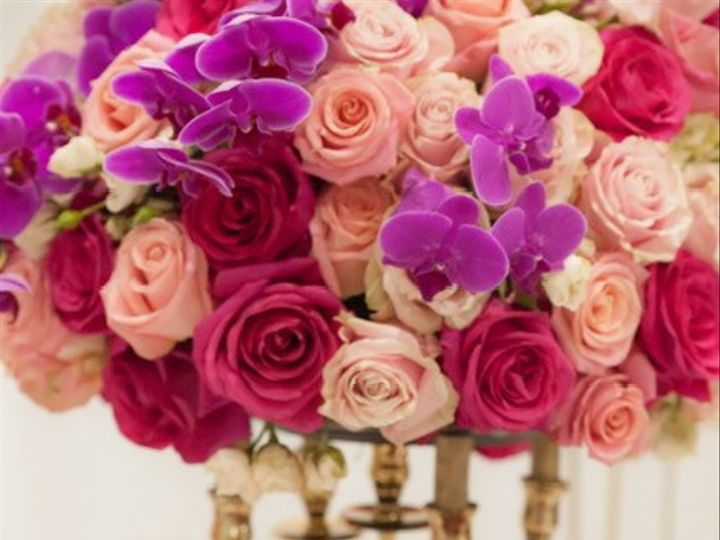 Tmx Img 7634 1 51 1953007 158459867690432 Chatsworth, CA wedding florist
