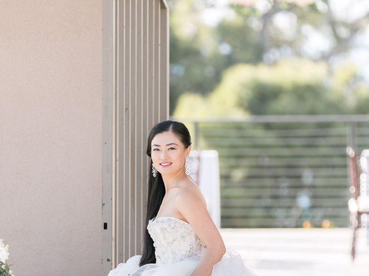 Tmx Img 7662 51 1953007 158666937381426 Chatsworth, CA wedding florist