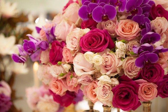 Tmx Img 8057 1 51 1953007 158459867666954 Chatsworth, CA wedding florist