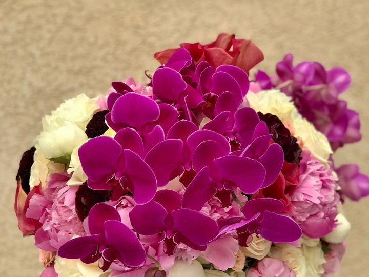 Tmx Img 8980 51 1953007 158459870462658 Chatsworth, CA wedding florist