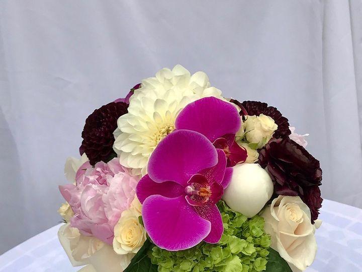 Tmx Img 8997 1 51 1953007 158459870614127 Chatsworth, CA wedding florist
