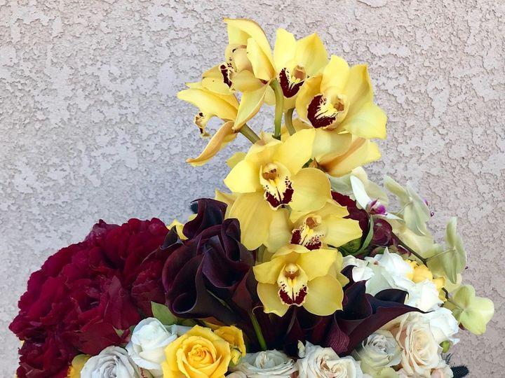 Tmx Img 9111 51 1953007 158459872155852 Chatsworth, CA wedding florist