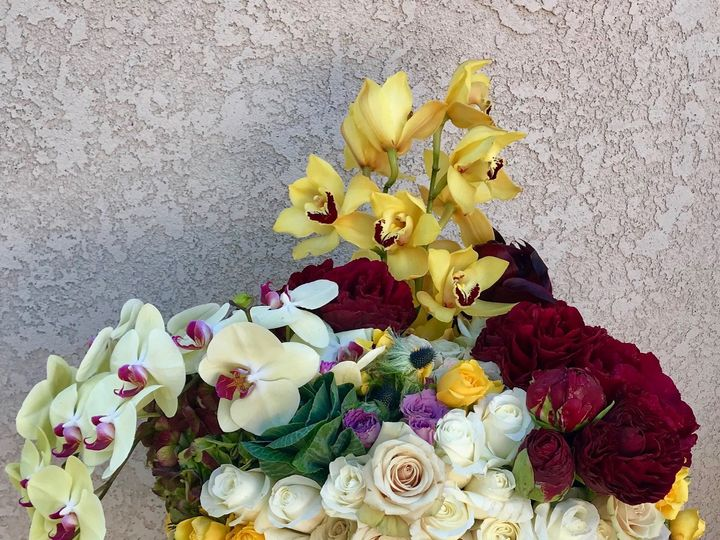 Tmx Img 9124 51 1953007 158459871979380 Chatsworth, CA wedding florist