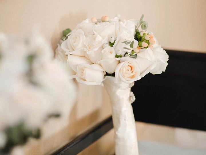 Tmx Img 9126 51 1953007 158666829355406 Chatsworth, CA wedding florist