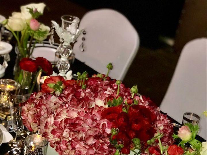 Tmx Img 9560 51 1953007 158459870929125 Chatsworth, CA wedding florist
