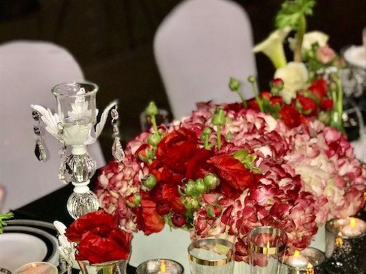 Tmx Img 9561 1 51 1953007 158459871635278 Chatsworth, CA wedding florist