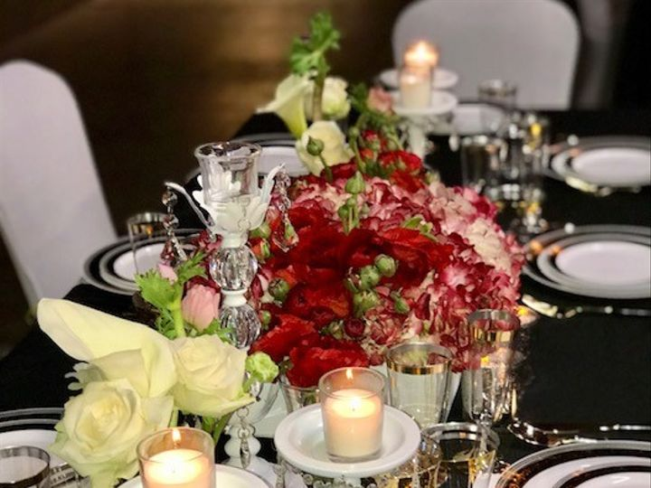 Tmx Img 9562 51 1953007 158459872288700 Chatsworth, CA wedding florist