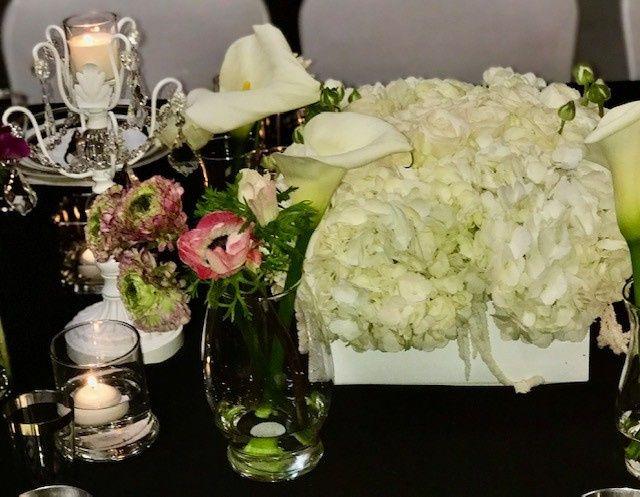 Tmx Img 9566 51 1953007 158459872091845 Chatsworth, CA wedding florist