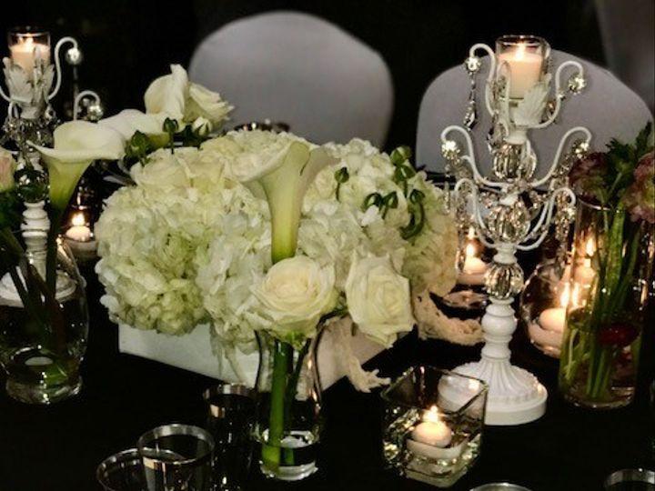 Tmx Img 9568 51 1953007 158459870952251 Chatsworth, CA wedding florist