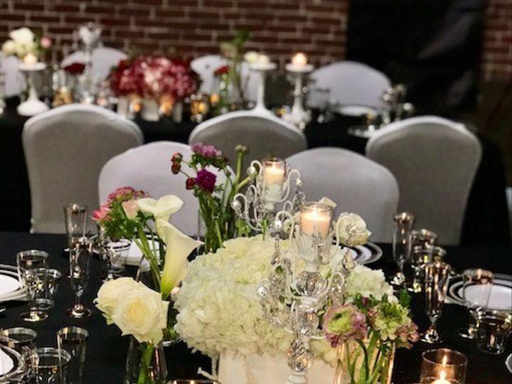 Tmx Img 9571 1 51 1953007 158459871282160 Chatsworth, CA wedding florist