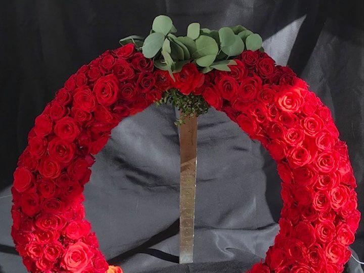 Tmx Img 9643 51 1953007 158459871879439 Chatsworth, CA wedding florist