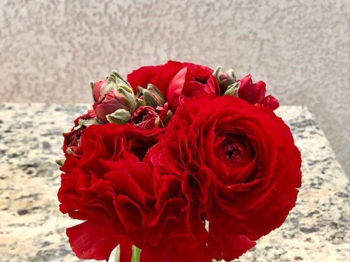 Tmx Img 9648 51 1953007 158459872347695 Chatsworth, CA wedding florist