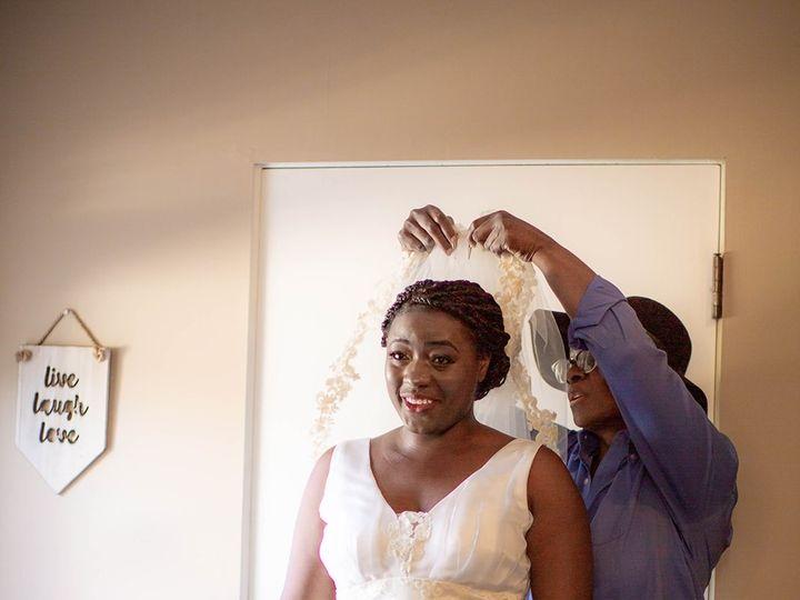 Tmx Michaelreneewedding 43 Websize 51 1953007 158666848870295 Chatsworth, CA wedding florist