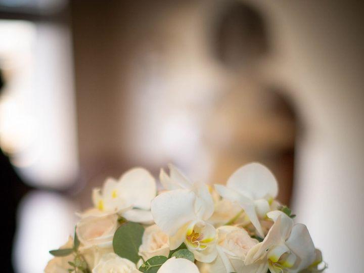 Tmx Michaelreneewedding 55 Websize 51 1953007 158666848783745 Chatsworth, CA wedding florist
