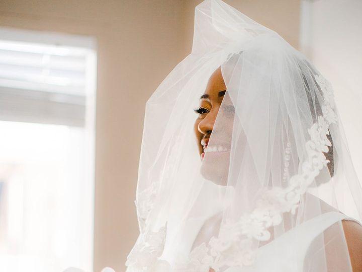 Tmx Michaelreneewedding 56 Websize 51 1953007 158666848720810 Chatsworth, CA wedding florist