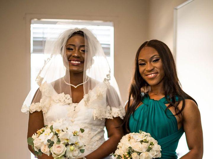 Tmx Michaelreneewedding 61 Websize 51 1953007 158666848840905 Chatsworth, CA wedding florist