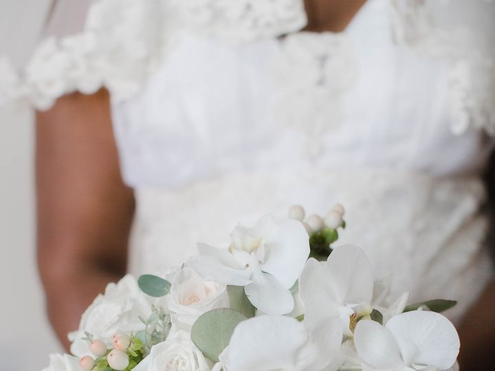 Tmx Michaelreneewedding 63 Websize 51 1953007 158666849221883 Chatsworth, CA wedding florist