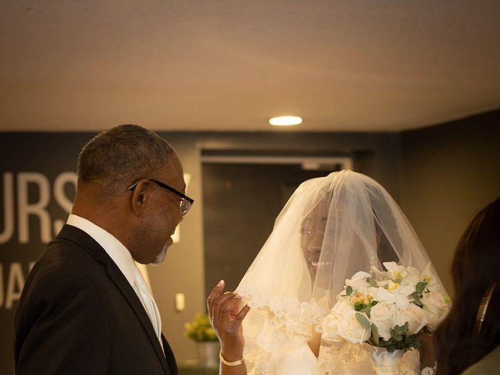 Tmx Michaelreneewedding 90 Websize 51 1953007 158666849151359 Chatsworth, CA wedding florist