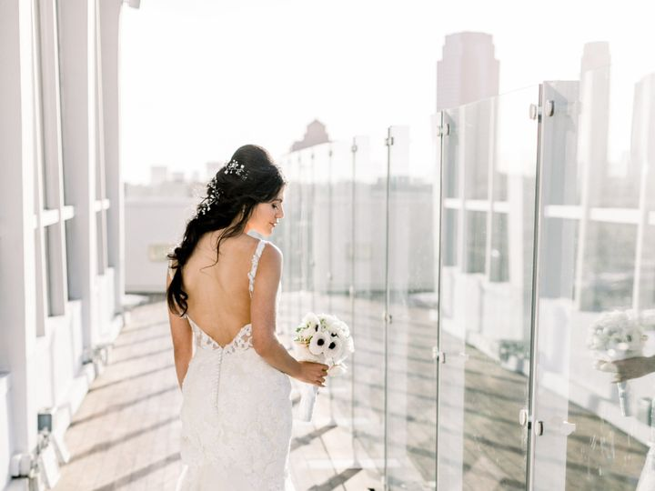 Tmx Nicoleharris Mrc0020 51 1953007 158460113798587 Chatsworth, CA wedding florist