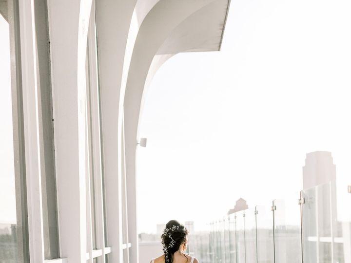 Tmx Nicoleharris Mrc0022 51 1953007 158460113679314 Chatsworth, CA wedding florist