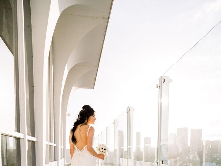 Tmx Nicoleharris Mrc0025 51 1953007 158460114394662 Chatsworth, CA wedding florist