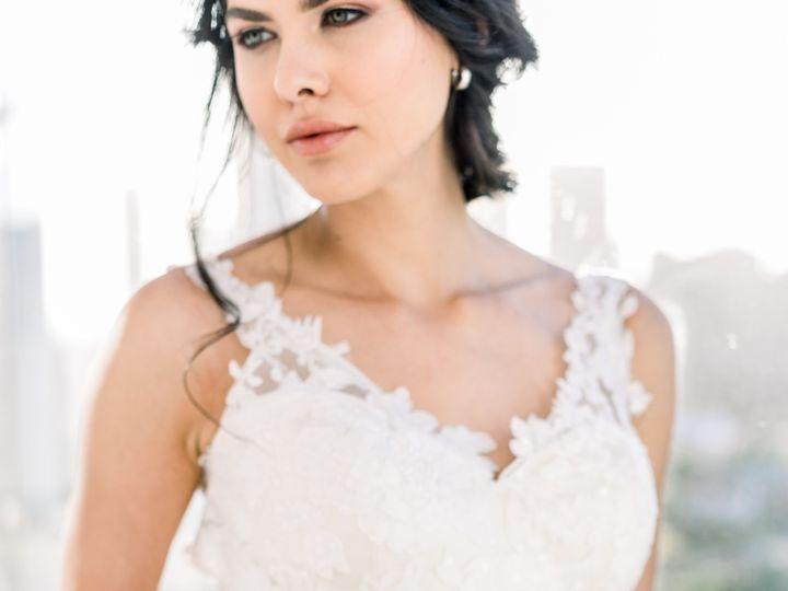 Tmx Nicoleharris Mrc0027 51 1953007 158460113471786 Chatsworth, CA wedding florist