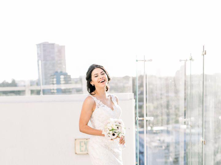 Tmx Nicoleharris Mrc0033 51 1953007 158460115221925 Chatsworth, CA wedding florist