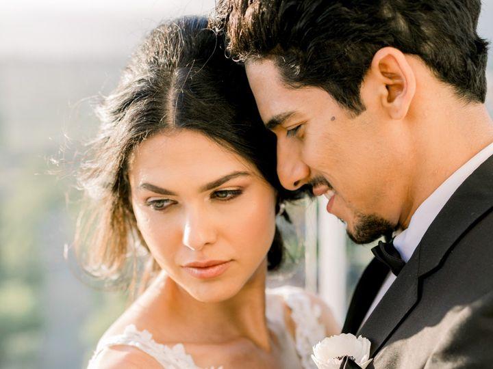 Tmx Nicoleharris Mrc0040 51 1953007 158460116222926 Chatsworth, CA wedding florist