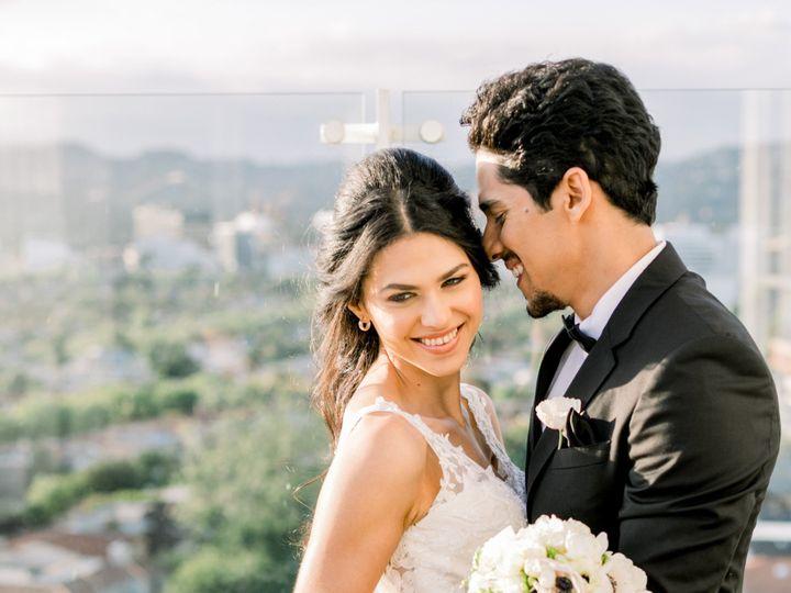 Tmx Nicoleharris Mrc0042 51 1953007 158460115244966 Chatsworth, CA wedding florist