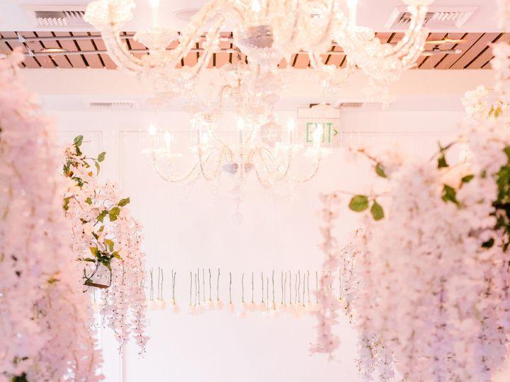 Tmx Nicoleharris Mrc0106 51 1953007 158460118022448 Chatsworth, CA wedding florist