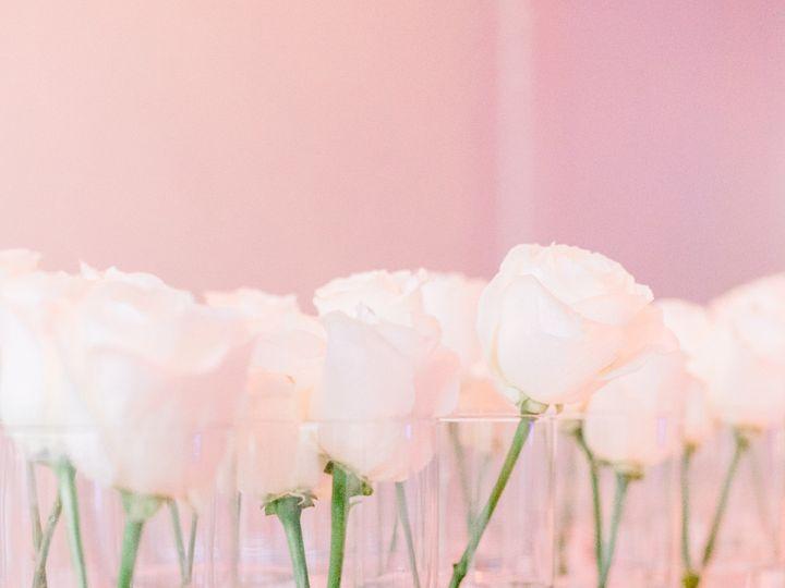 Tmx Nicoleharris Mrc0107 51 1953007 158460117779452 Chatsworth, CA wedding florist